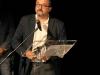"""Bernard Attal - Prémio Melhor Longa \""""A Coleção Invisível\"""""""