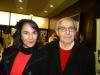 Adelaide Freitas e António Escudeiro