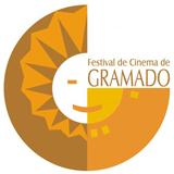 logo_festival_gramado