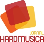 Hardmusica