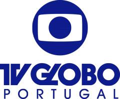 TV Globo PT