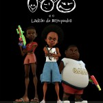 Poster_OsPEstinhas-e-o-Ladrao-de--Brinquedos