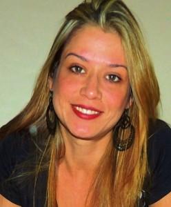 Andrea Aguilera 1