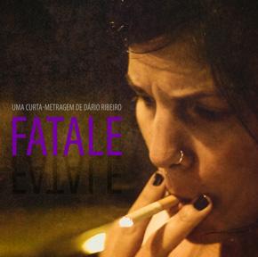 CCM_FATALE---poster