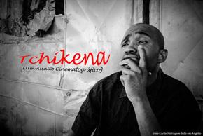 CCM_Tchikena