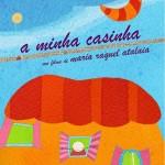 Festinha_LM_a minha casinha