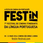 LOGOMARCA-7-FESTIN-2016
