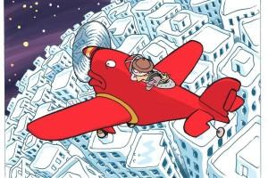 as-aventuras-aviao