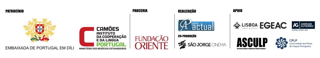logo-itinerancias-festin-timor-2015-site