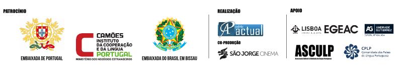 logos-festin-guine-bissau
