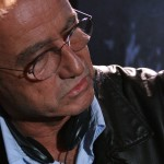 Jose Carlos Oliveira