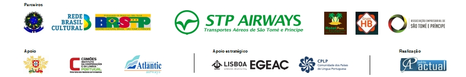LOGO_parceiros STP_Barra