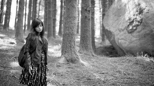 A Floresta das Almas Perdidas_500