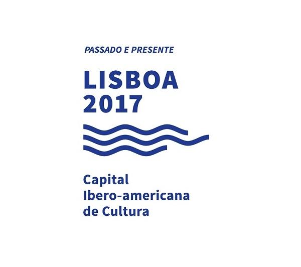 FESTin integra programação Lisboa 2017 – Capital Ibero-americana de Cultura