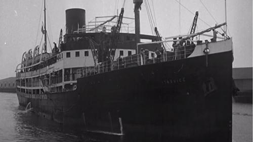 navio-fantasma_500