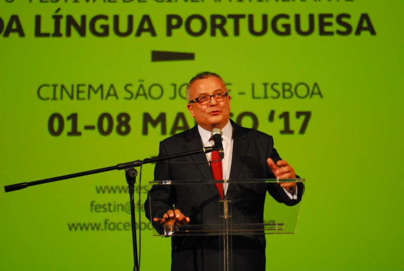 Luis Fernando Emediato