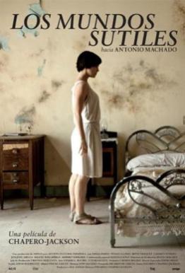 Um filme italiano e outro espanhol abrem nesta quarta a Mostra Latim