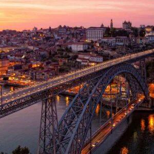 A festa do cinema em Português chega ao Porto