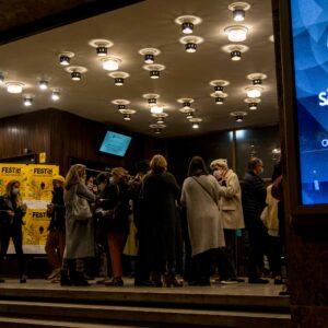 11ª Edição do FESTin com filmes aclamados pelo público